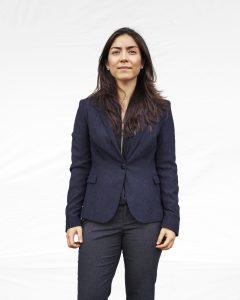 Camila Ribeiro Kataguiri