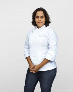 Mariana Kahn Villas-Bôas