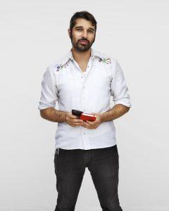 Bruno Torturra Nogueira