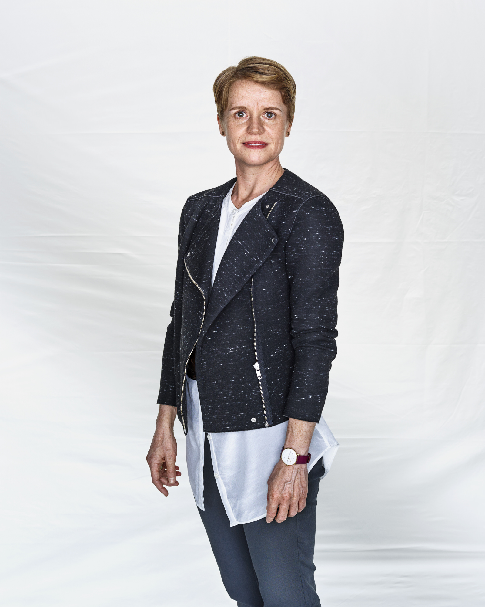 Silke Biermann