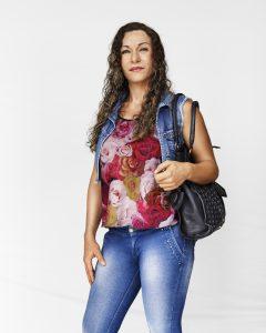 Luma Nogueira de Andrade