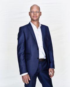 Ulf Biermann