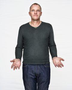 Sven Lager