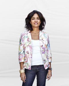 Didiana Prata de Lima Barbosa