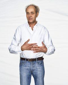 Stephan Breidenbach