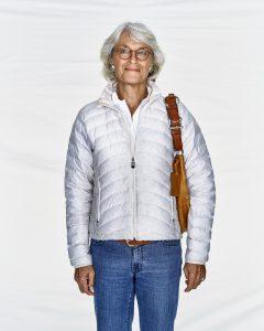 Monika Klinger