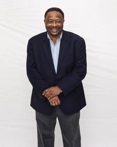 Dr. Truman Hudson Jr.