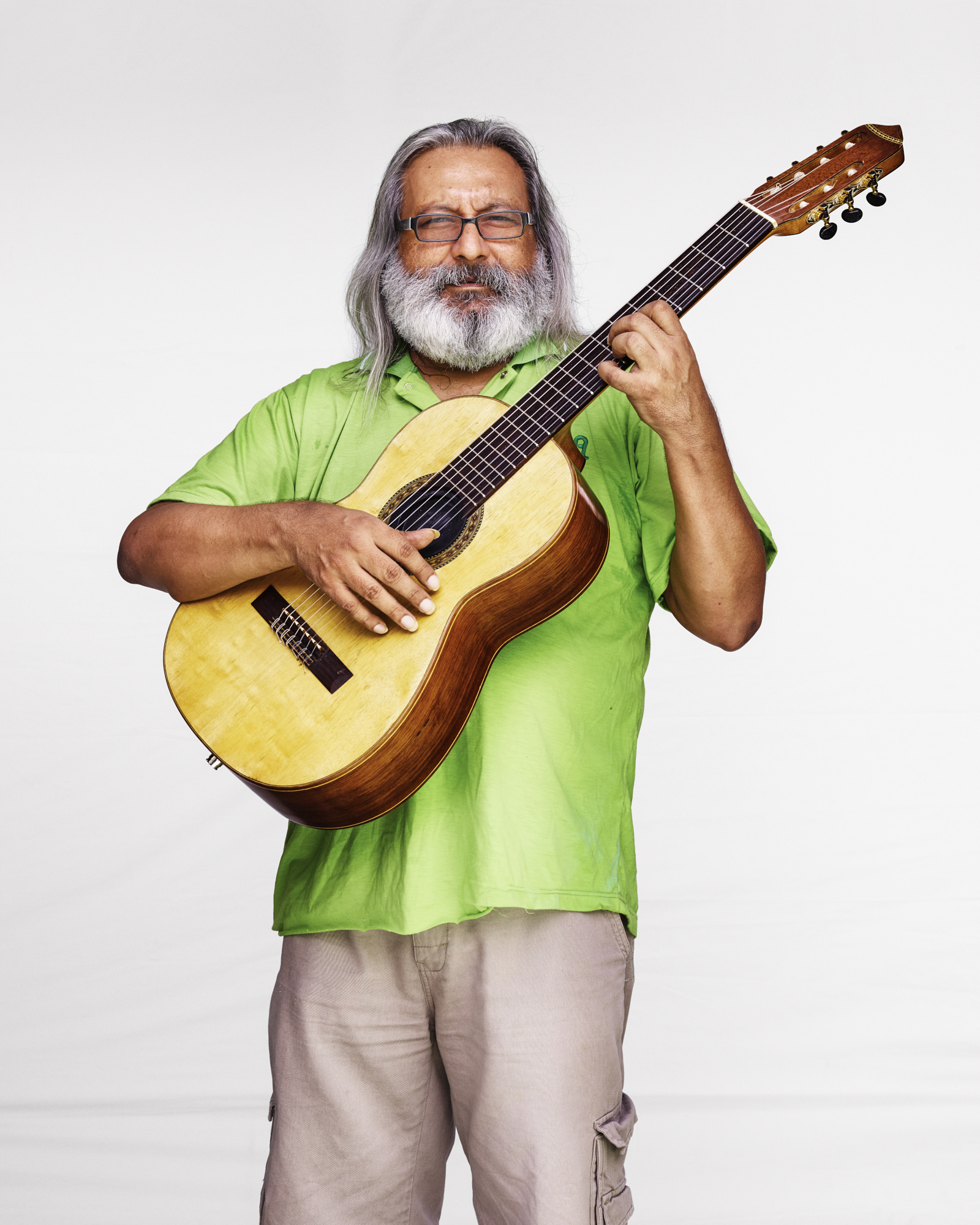 Rubens Gomes - José Rubens Pereira Gomes