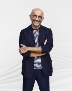 Fabio Bibancos de Rosa