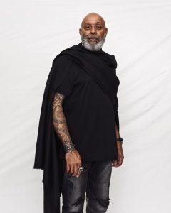 Virgil 'Al' Taylor