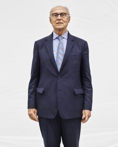 Eduardo Matarazzo Suplicy